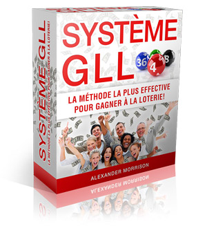 Systeme Gagner a La Loterie